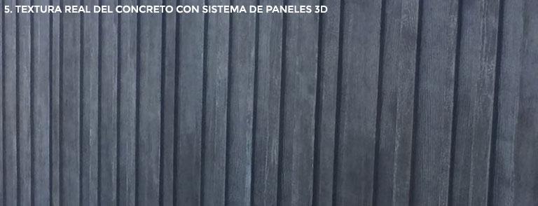 textura-real-panel-3d